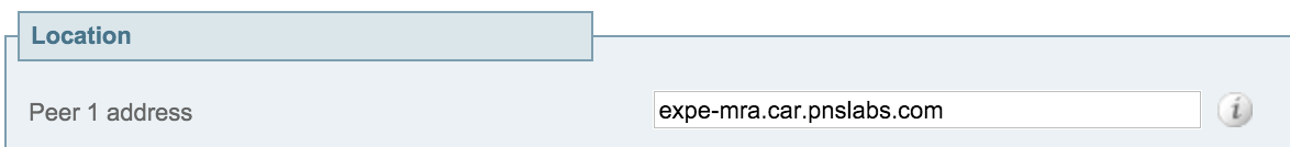 expc-mra_-_Edit_zone